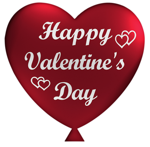 Valentines-Day-Clipart-Pictures