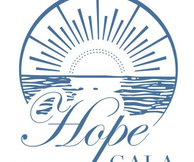 Hope Gala Registration