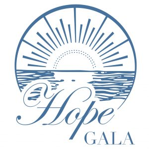 Hope Gala Registration